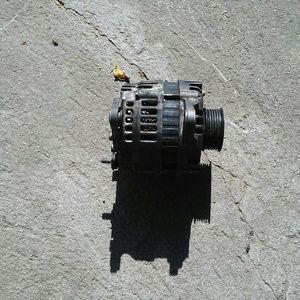 Mecanico.alternador